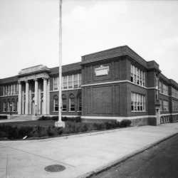 Howard High School of Technology