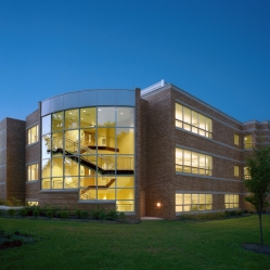 Salesianum Science Center