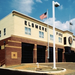 Elsmere Fire Company